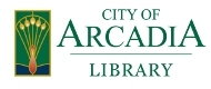 https://www.arcadiaca.gov/government/city-departments/library
